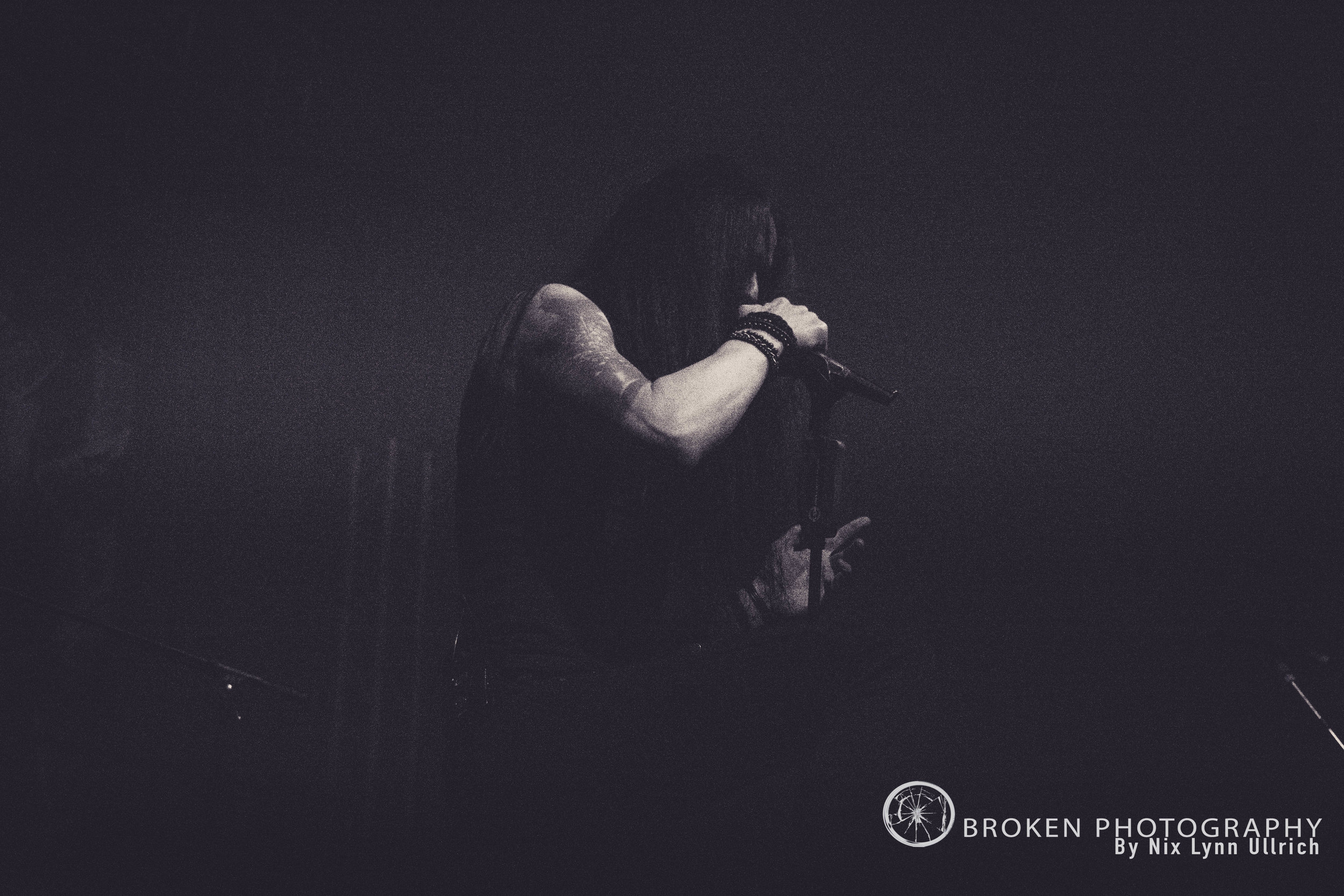 BrokenPhotography_NeObliviscaris