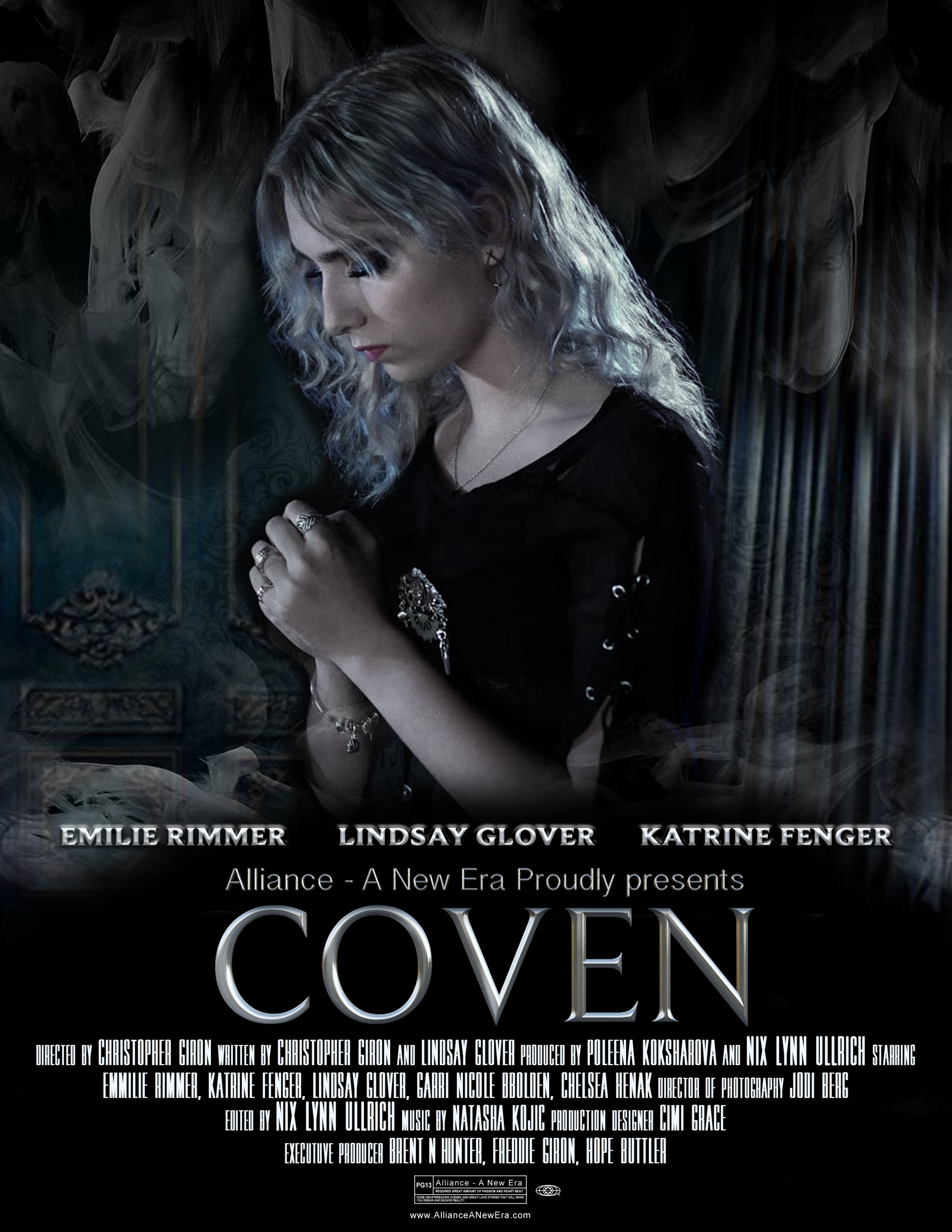 Coven_Poster_Trin.png