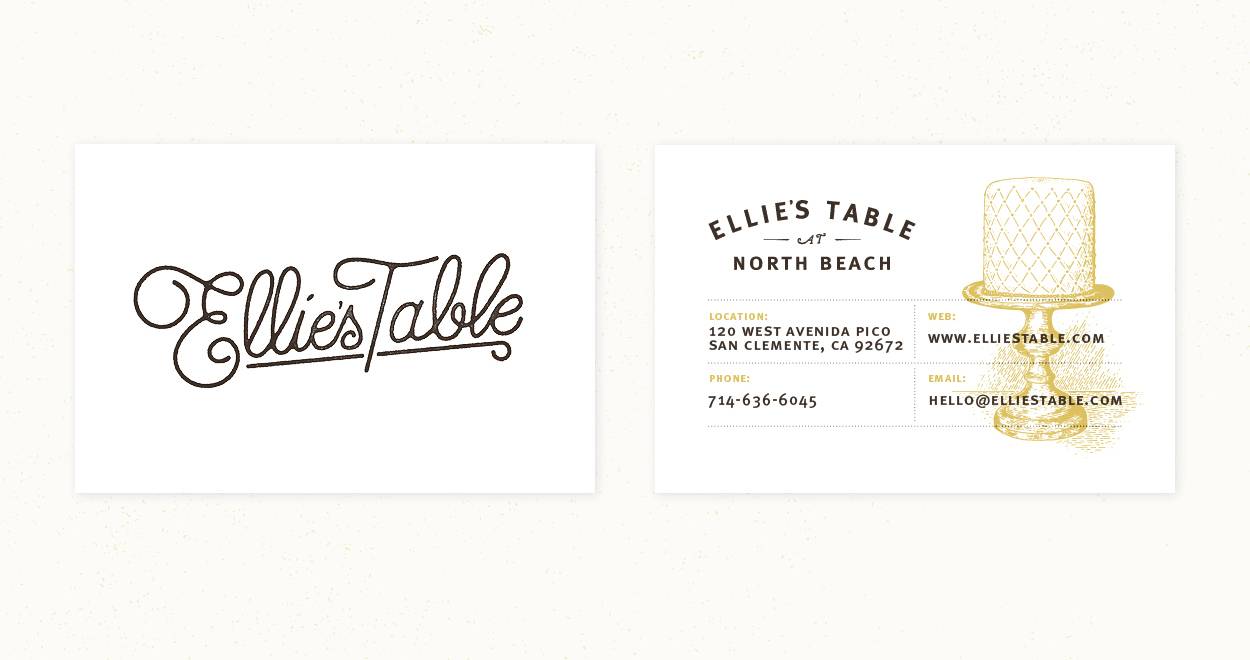 Ellie's Table - Design Work Life8.jpg