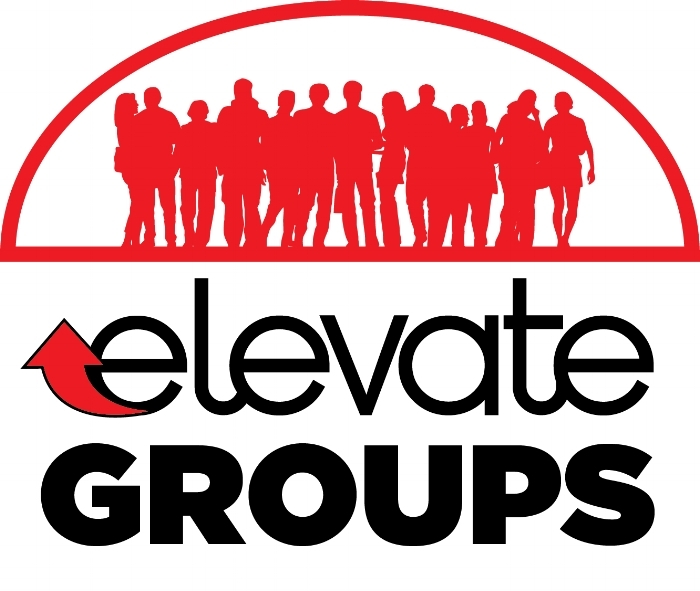elevategroups 1331x1125 copy.jpg