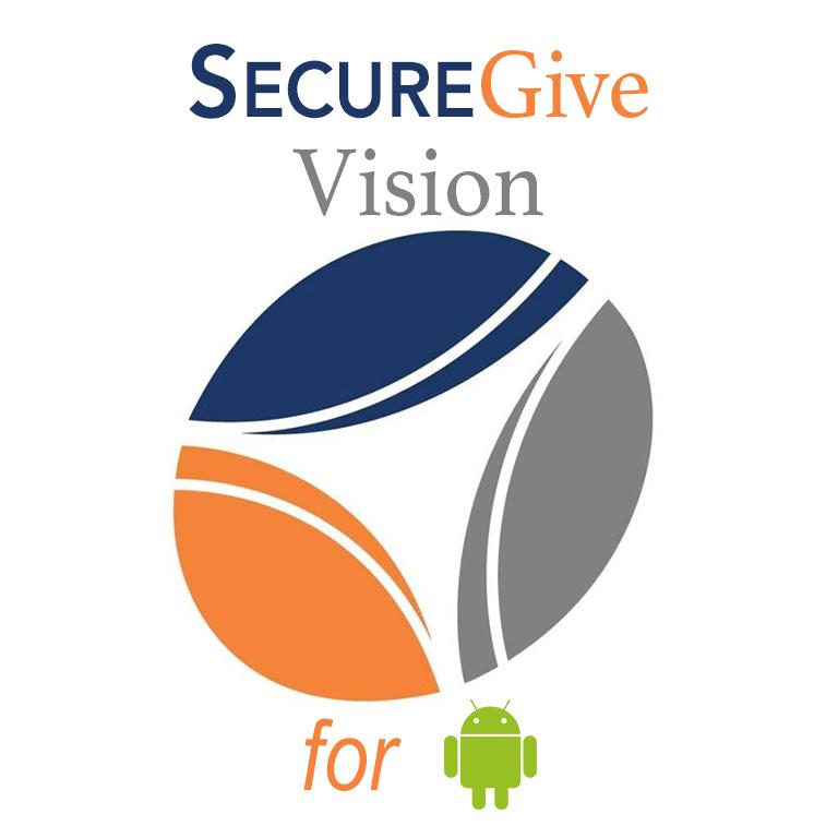 SecureGive Android.jpg