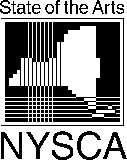 nysca_black_th.jpg