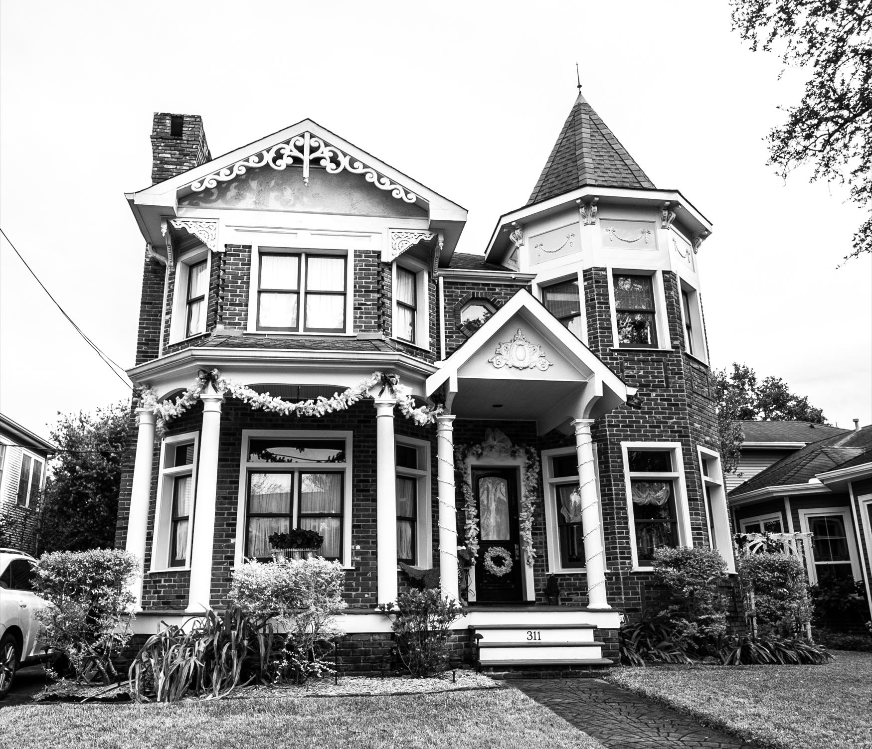 BG_HOUSE_25.jpg