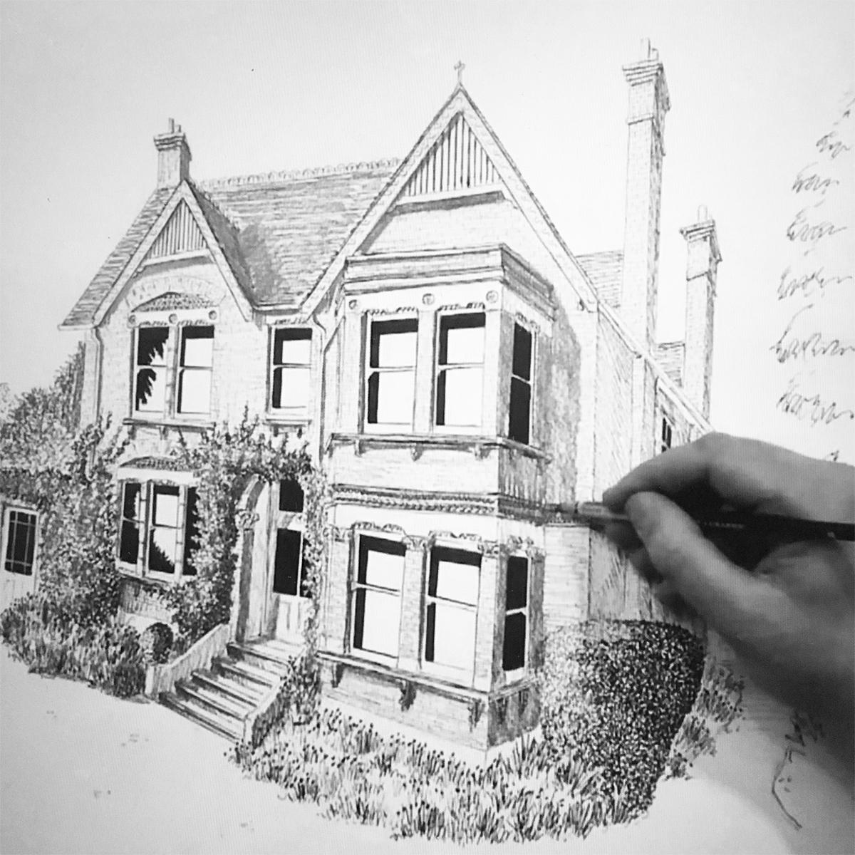 hand drawing.jpg