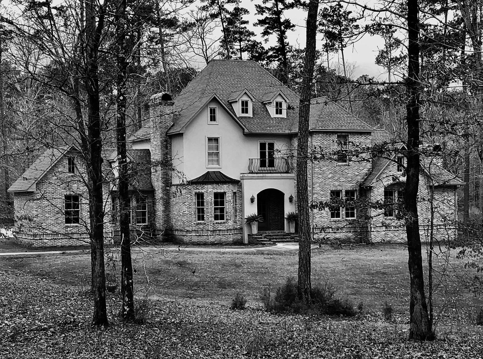 HOUSE_1.jpg