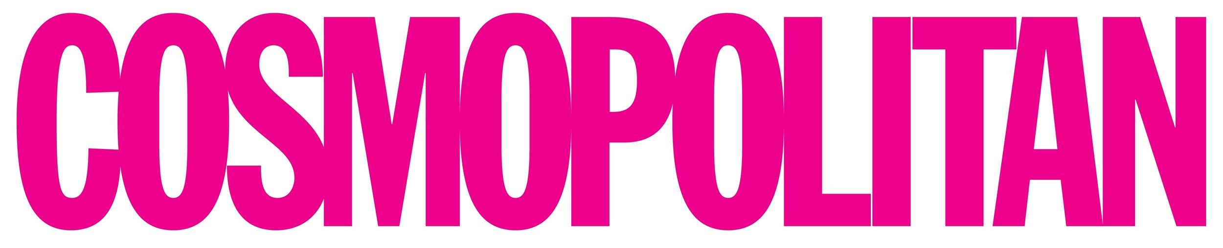 cosmopolitan-magazine-logo.jpg