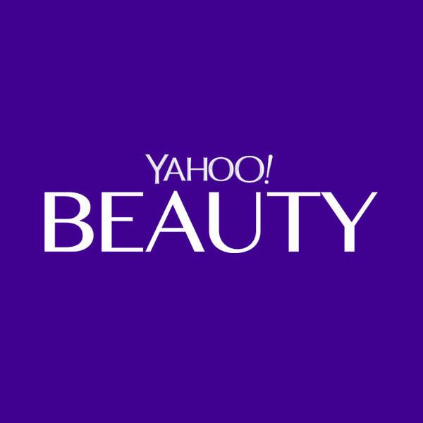 Yahoo_Beauty_Solid_Background.jpg