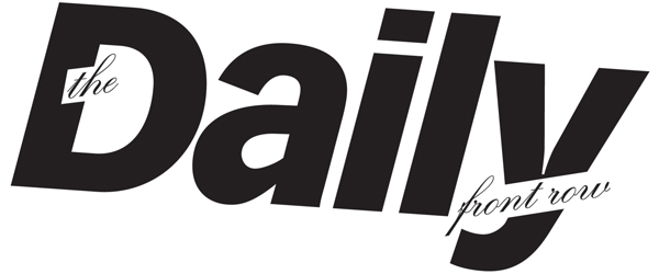 The_Daily_Front_Row_logo.jpg