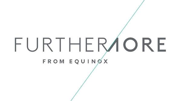 Furthermore_Logo.jpg