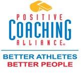 PCA logo.jpg