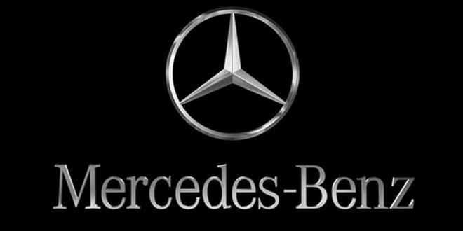 Mercedes Benz auto repair in Indian Trail, NC