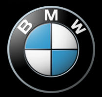 BMW auto repair in Indian Trail, NC