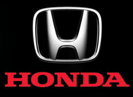 Honda auto repair in Indian Trail, NC