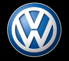 Volkswagen auto repair in Indian Trail, NC