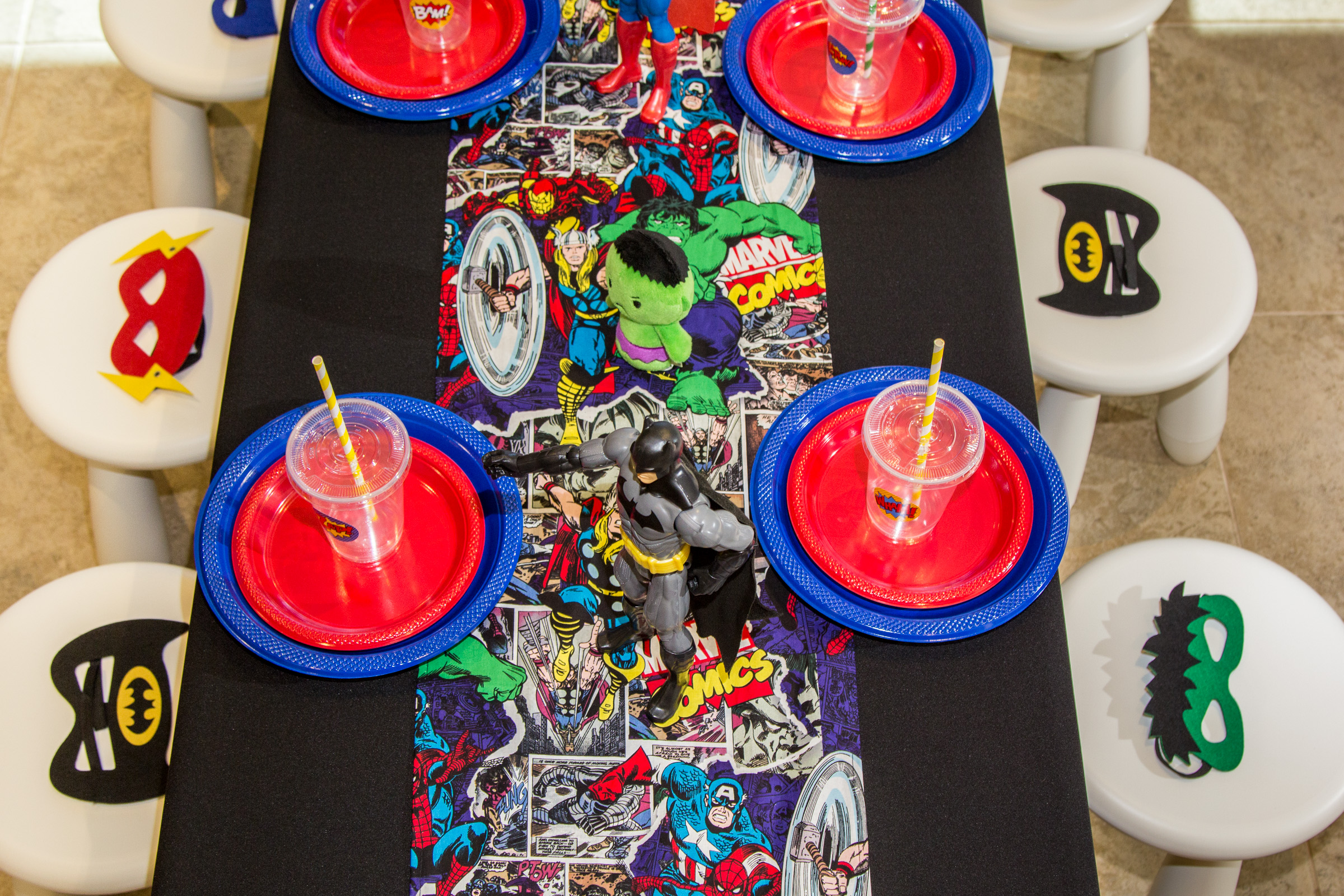 Pickabox Party Hire - WEB SIZE-25.jpg