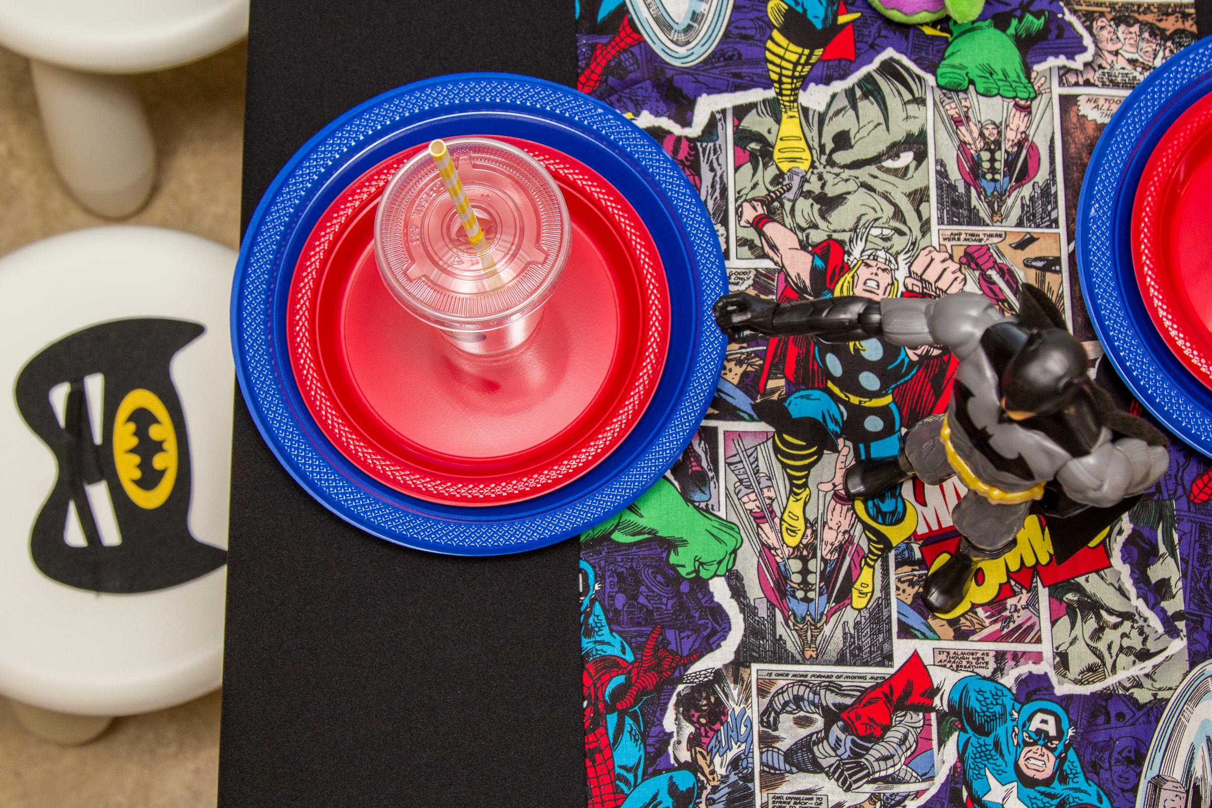 Pickabox Party Hire - WEB SIZE-26.jpg