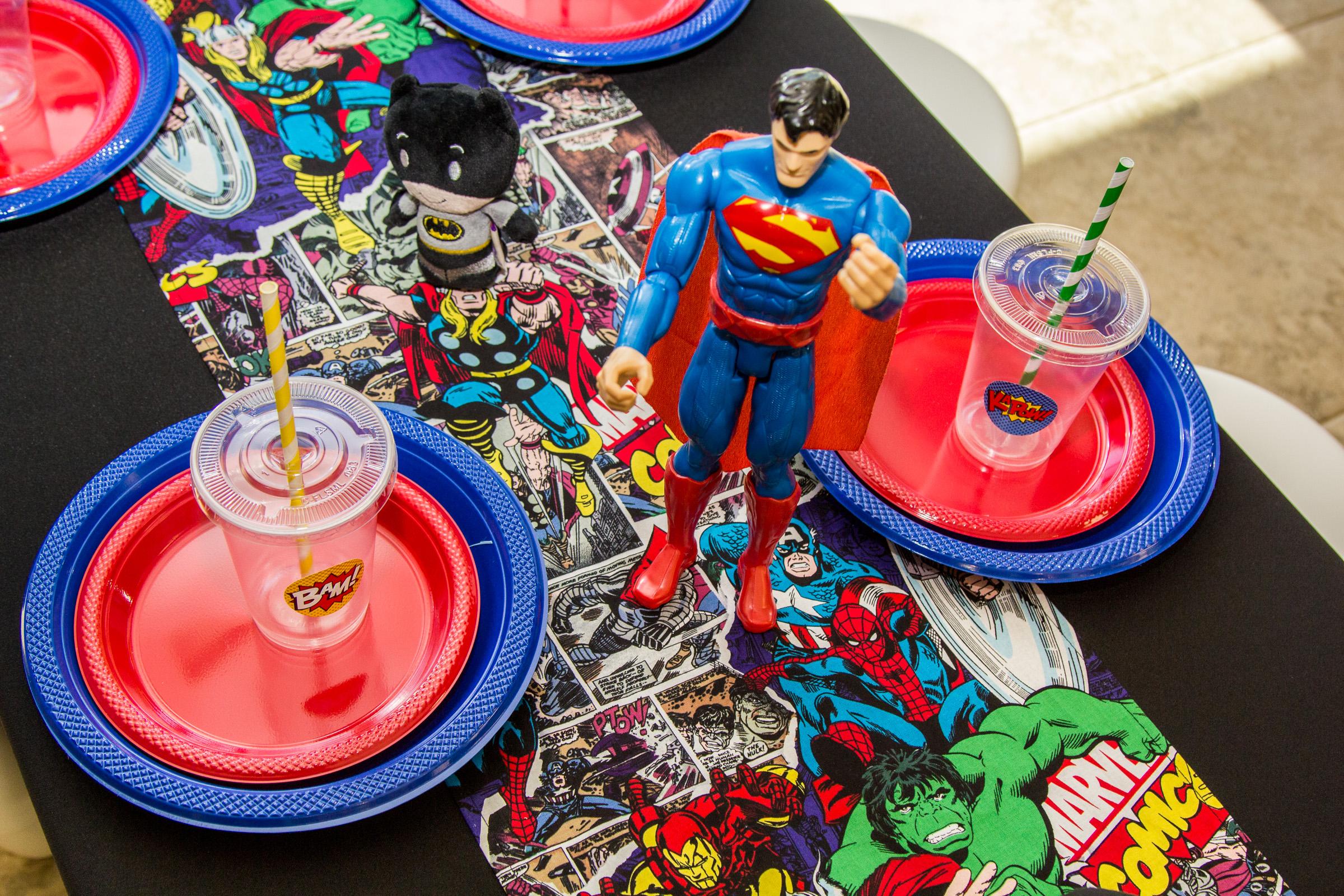 Pickabox Party Hire - WEB SIZE-28.jpg