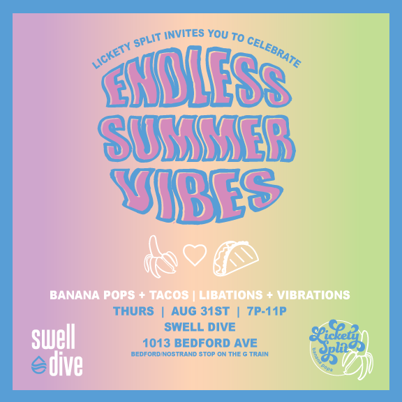 Endless-Summer-Vibes.png