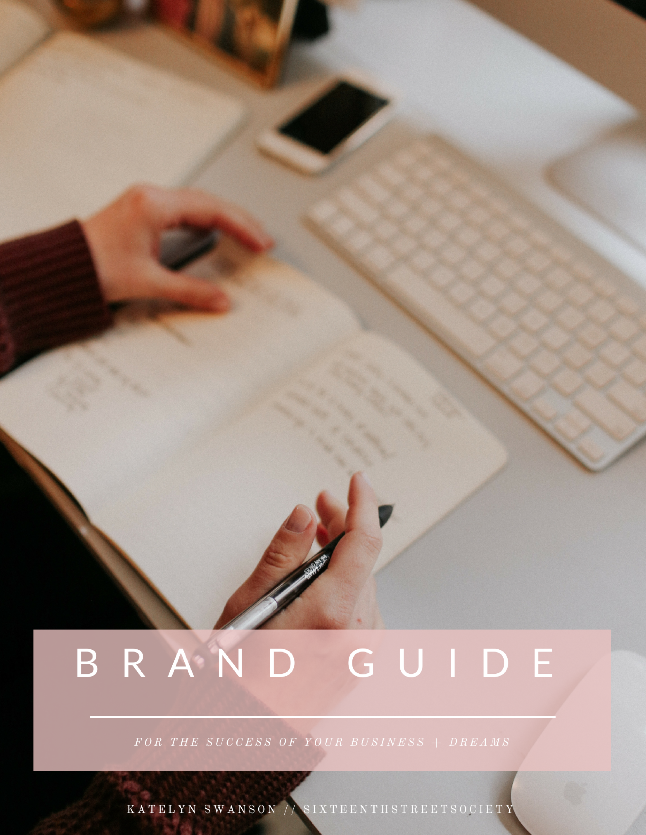 BRAND GUIDE - FOR WEB.png