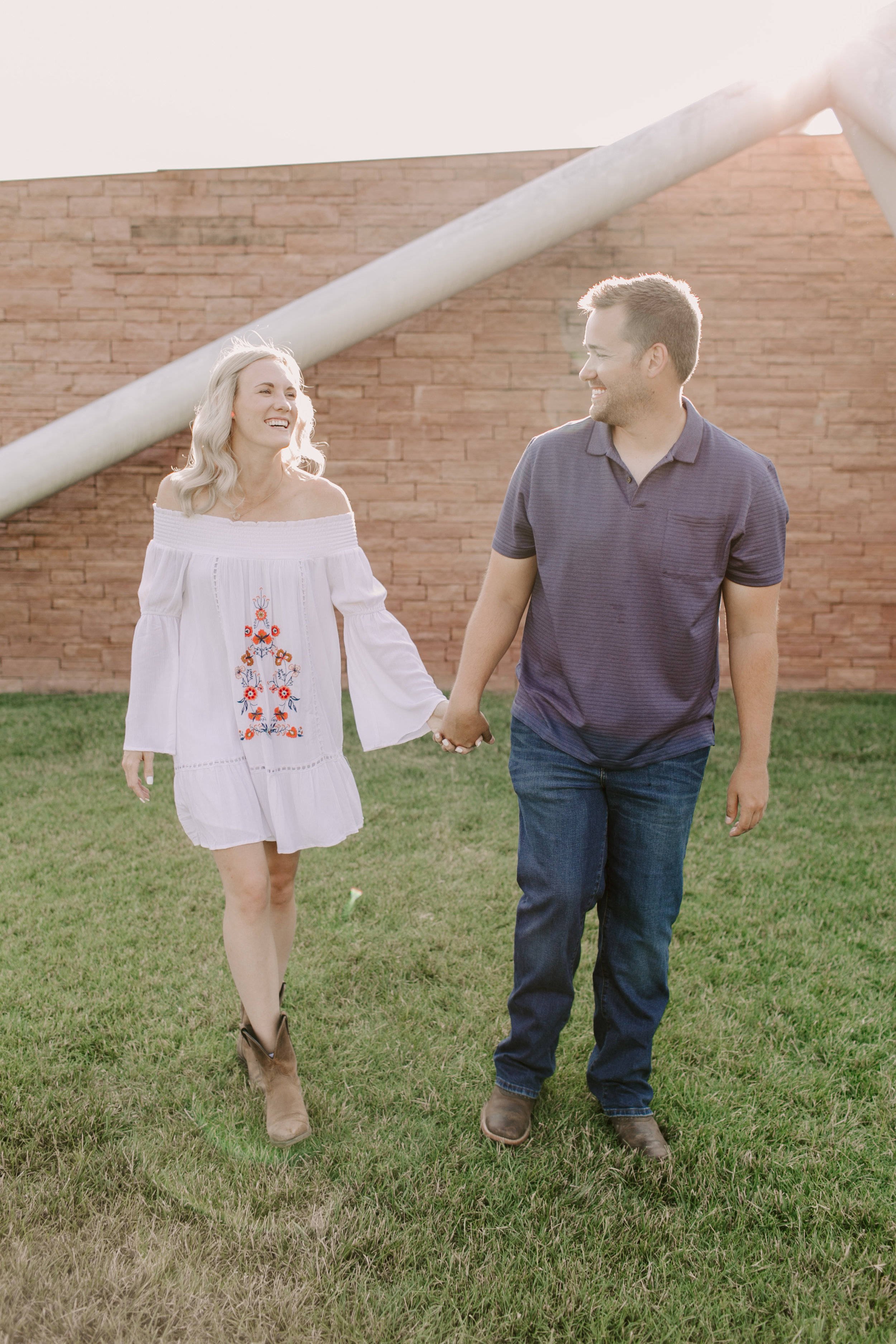 dalton_and_bekah_engagement-10.jpg