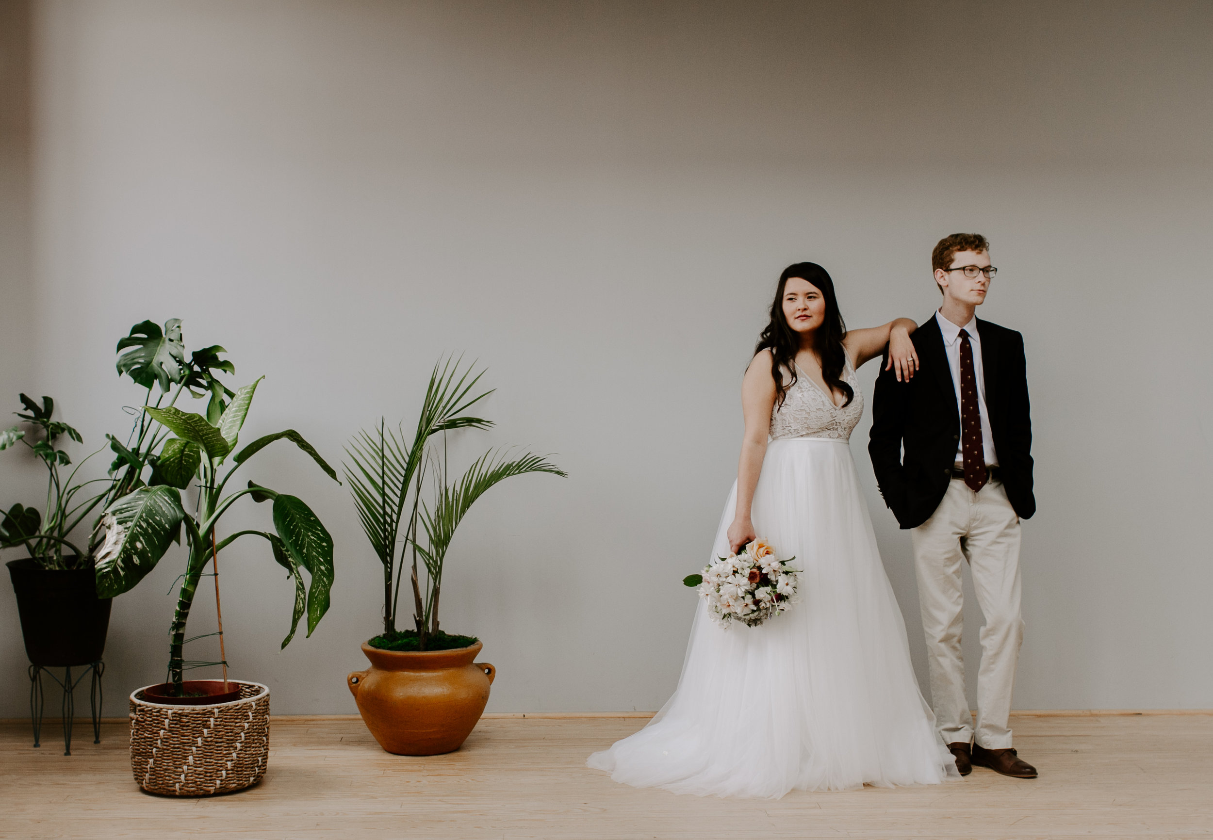 hollowayhousestyledwedding_oklahomamodernweddingphotographer-28.jpg