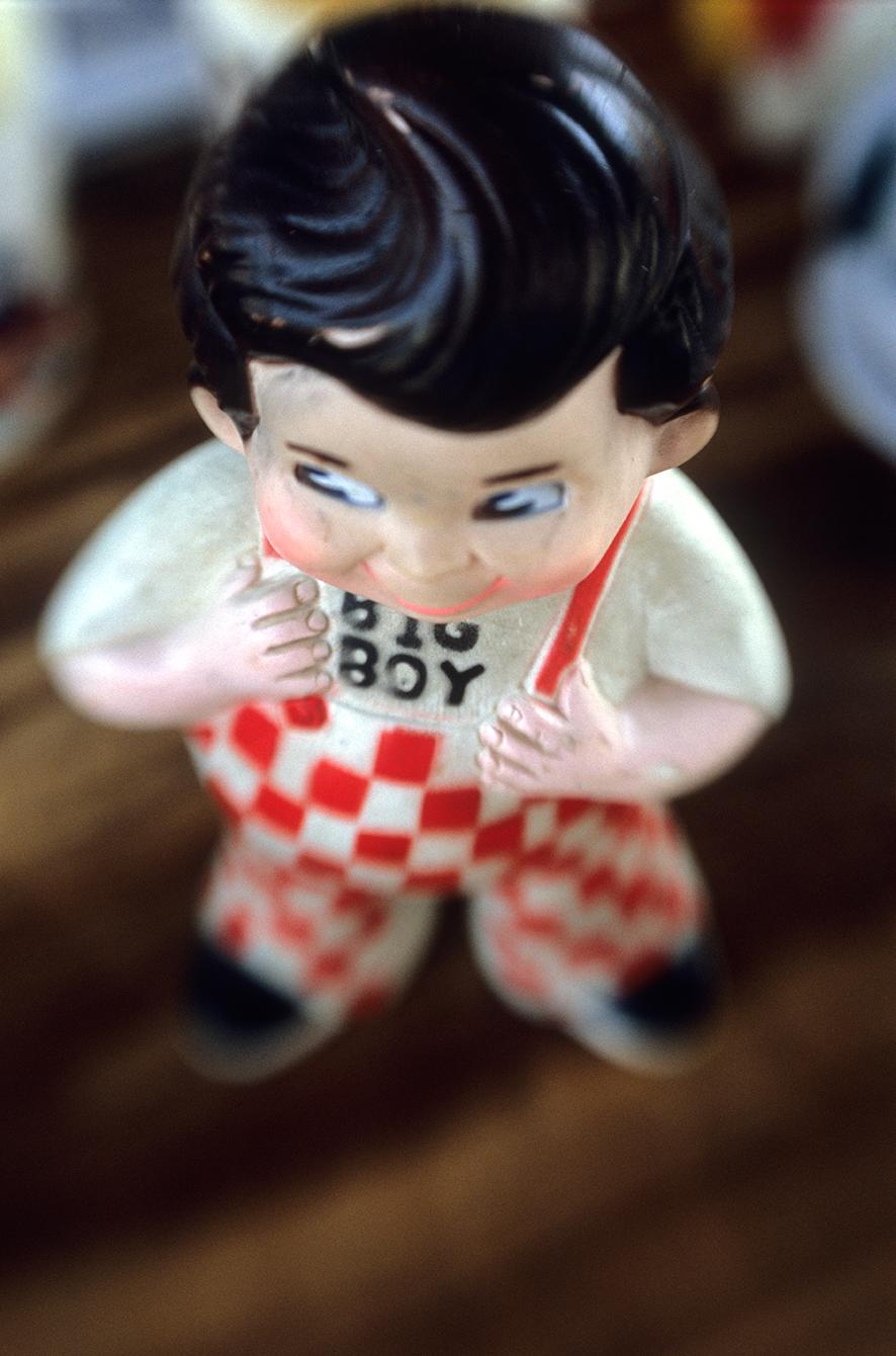 bigboy.png