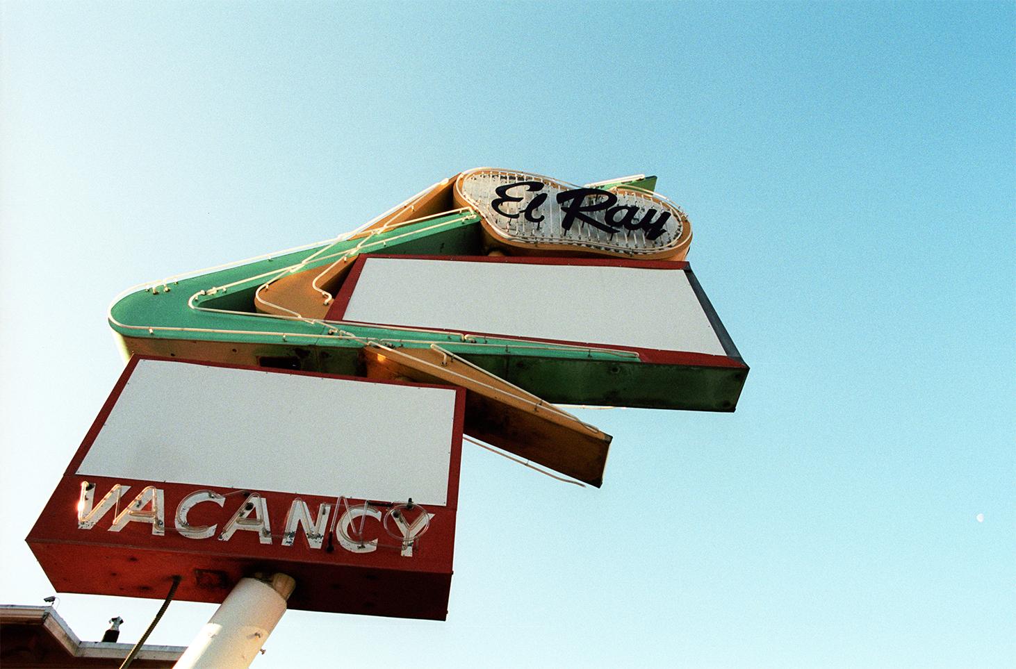 El_Ray_Reno.png