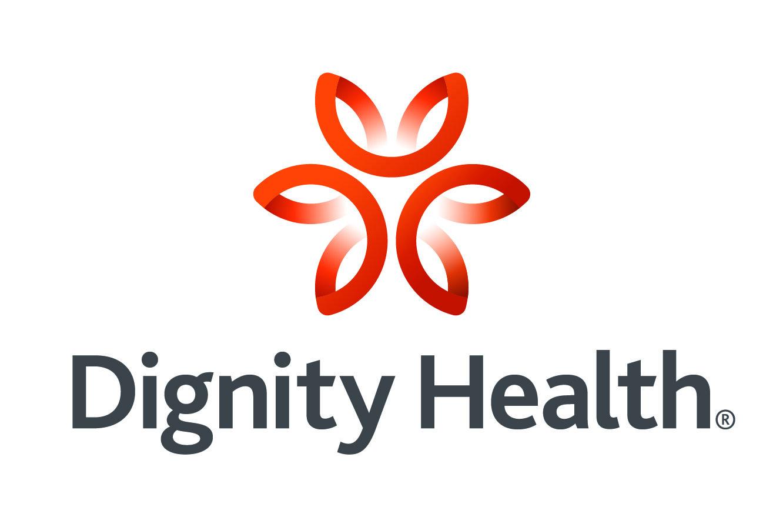 dignity_Health_Logo.jpg