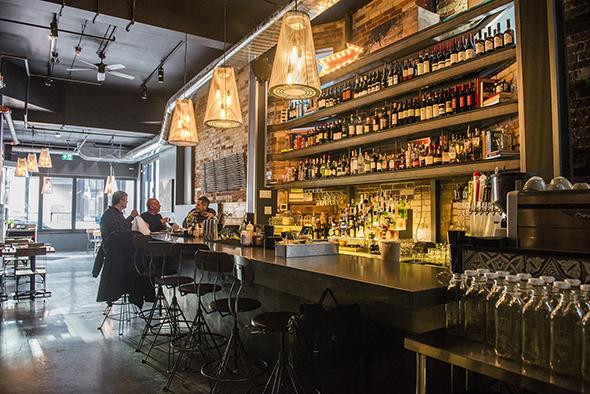 Main Bar.JPG