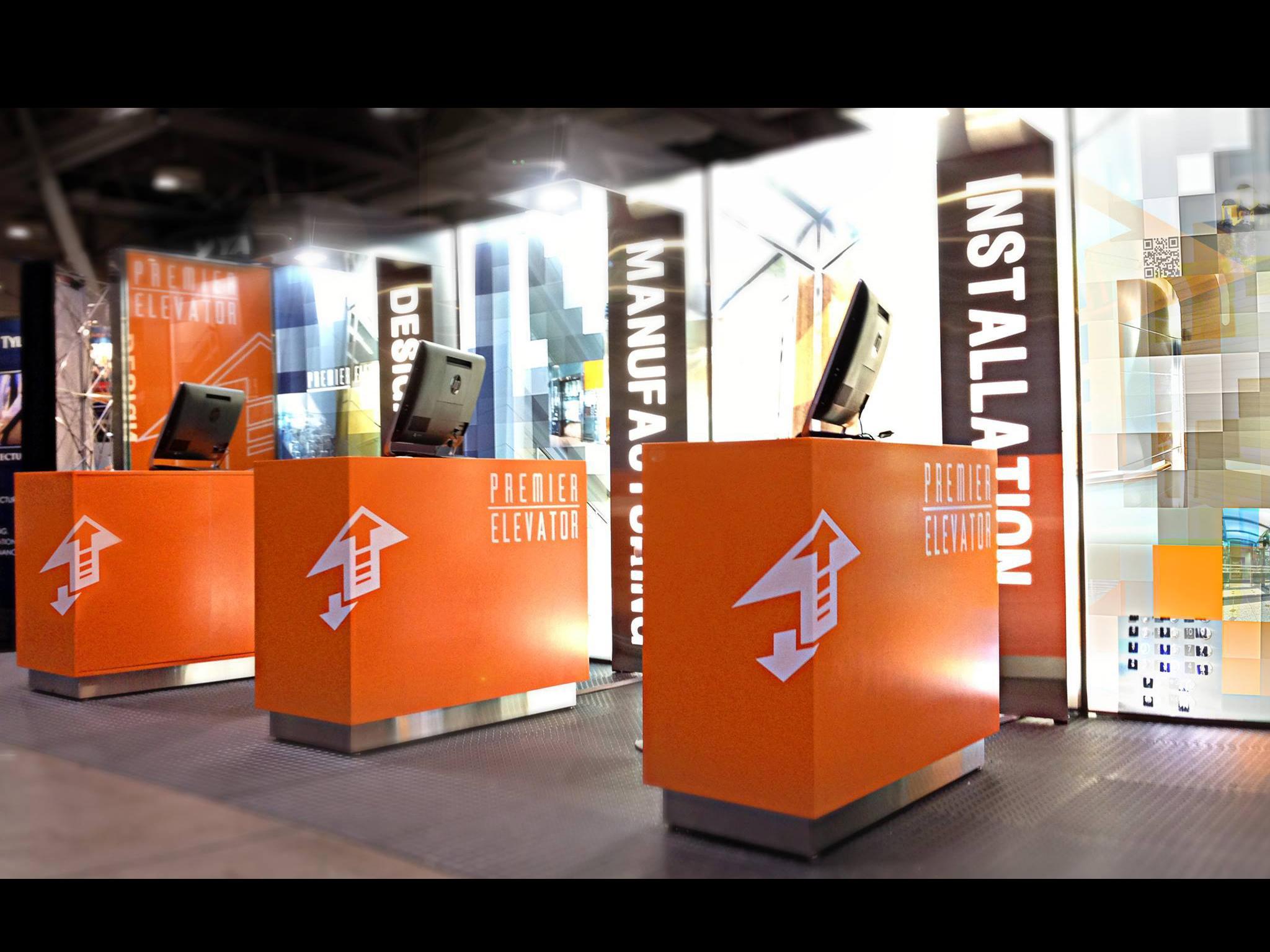 2013 PM Expo - Premier Booth - Main 01a.jpg