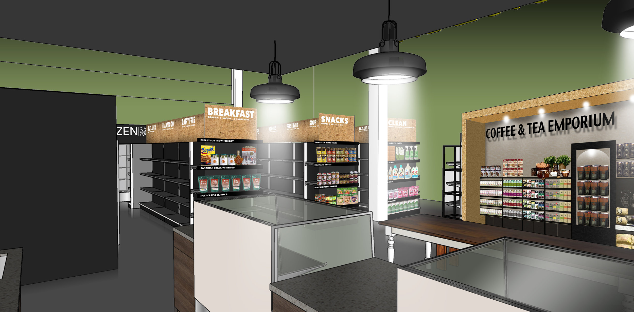 TNS FOOD STORE FINAL 4 (smoothie bar).jpg