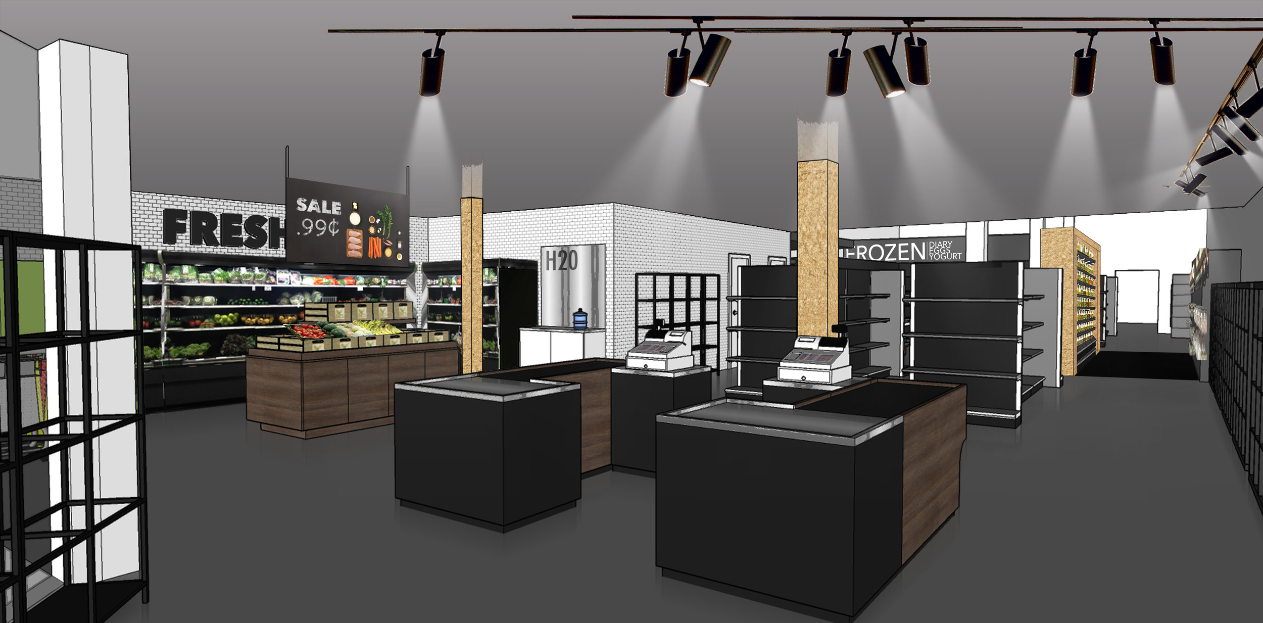 TNS FOOD STORE FINAL (Front Entry).jpg