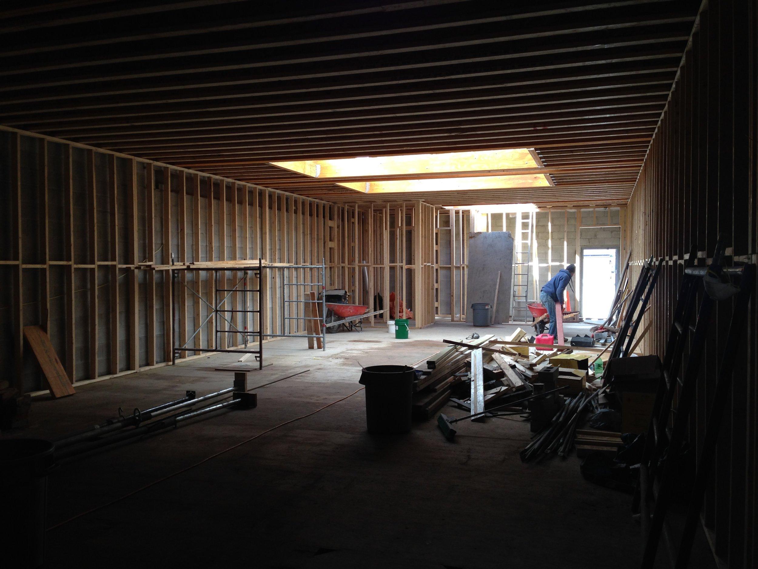 <p>Building Design Construction.<a href=our-work>☞</a></p>