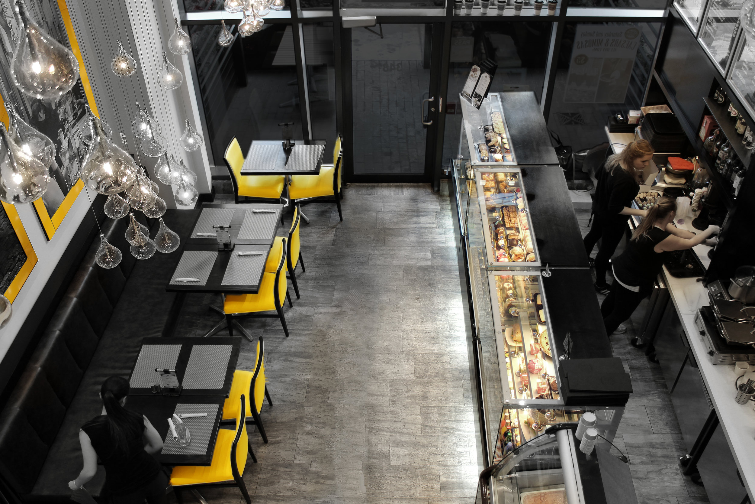 <p>COCO Bakery .<a href=/coco-bakery>☞</a></p>