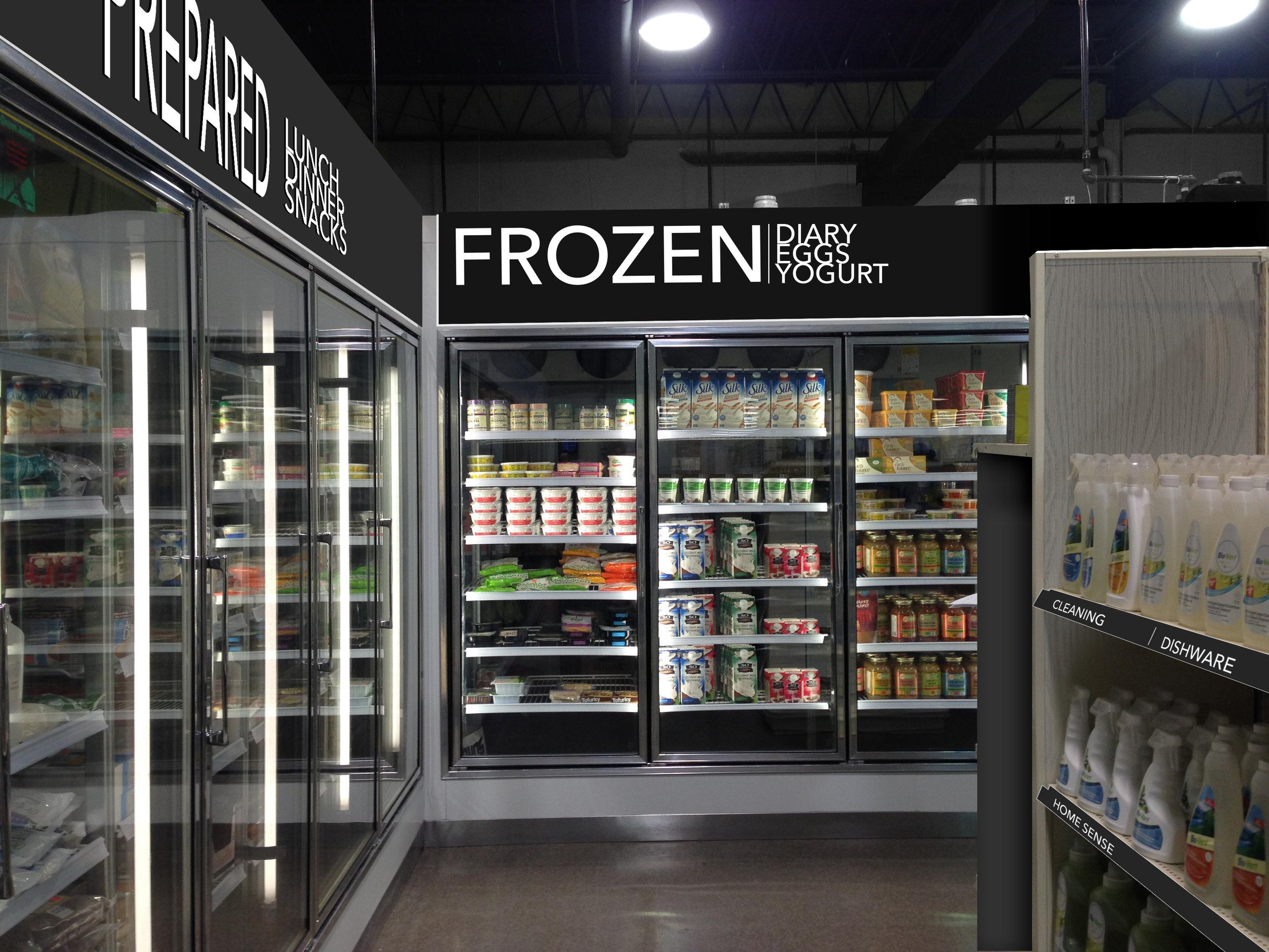 <p>TNS Health Food.<a href=/tns-health-food-store/>☞</a></p>