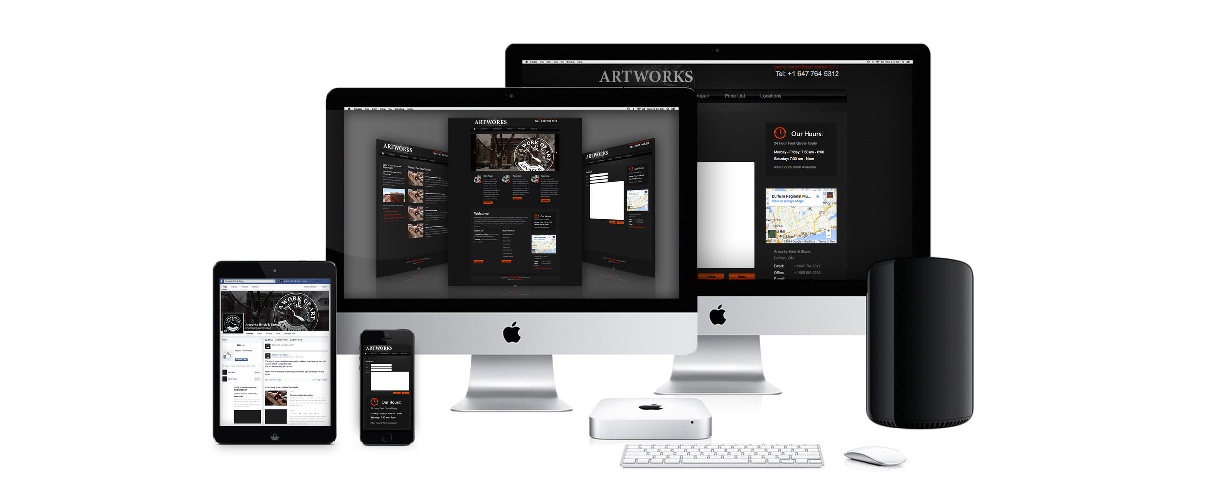 Web Services (computers) Artworks Brick Stone.jpg