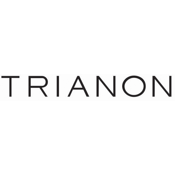 LOGOS_0001_trianon logo 01a.jpg