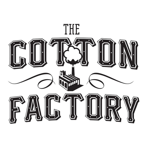 LOGOS_0011_The Cotton Factory.jpg