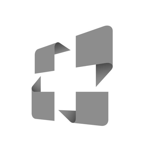 LOGOS_0013_Strata Logo mark.jpg