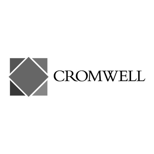 LOGOS_0018_Cromwell Full.jpg