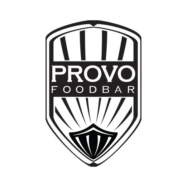 LOGOS_0028_Provo Food Bar.jpg