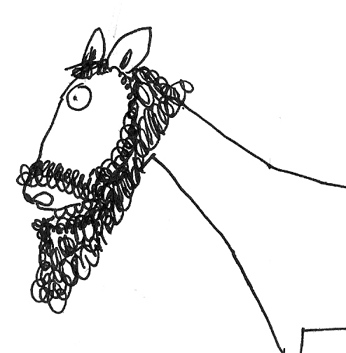 beardedhorse copy.jpg