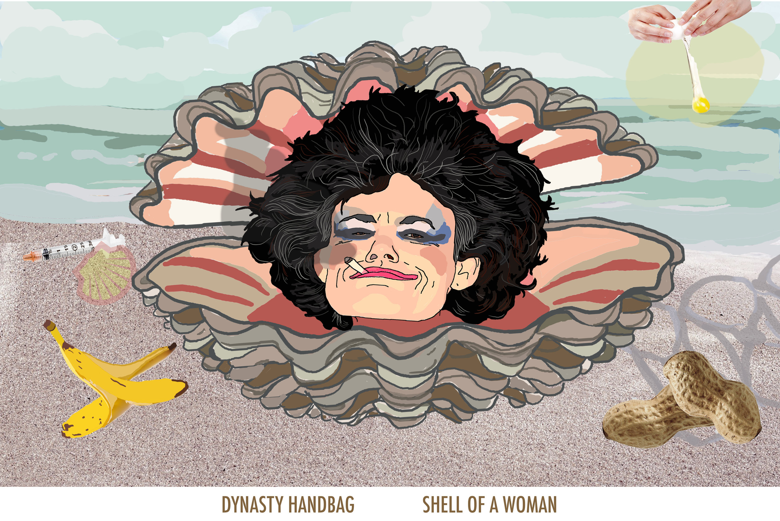 Shell_Of_A_Woman_posterflat_Horizontal copy.jpg