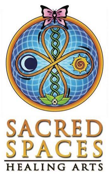 sacredspaces.png