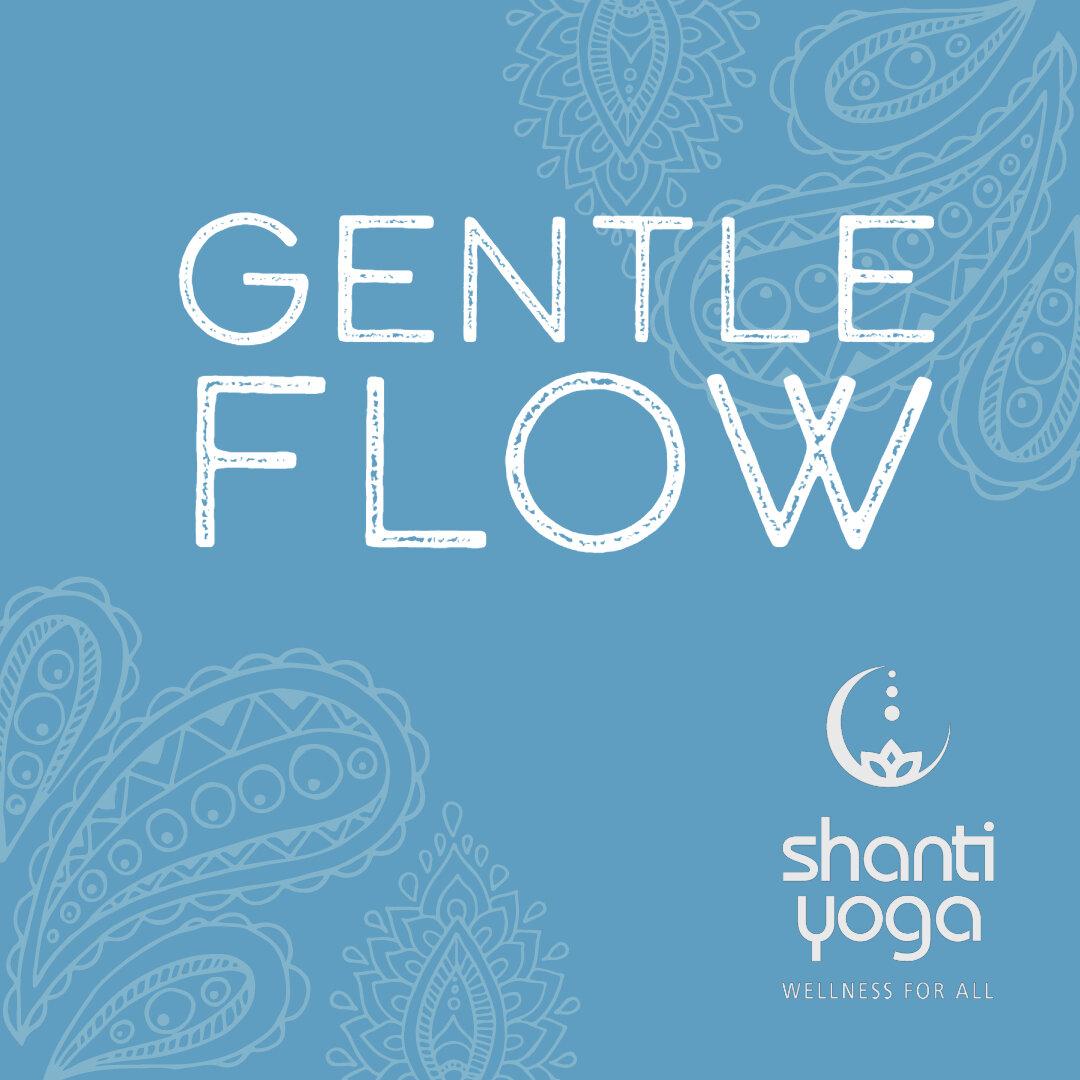 gentle flow.jpg