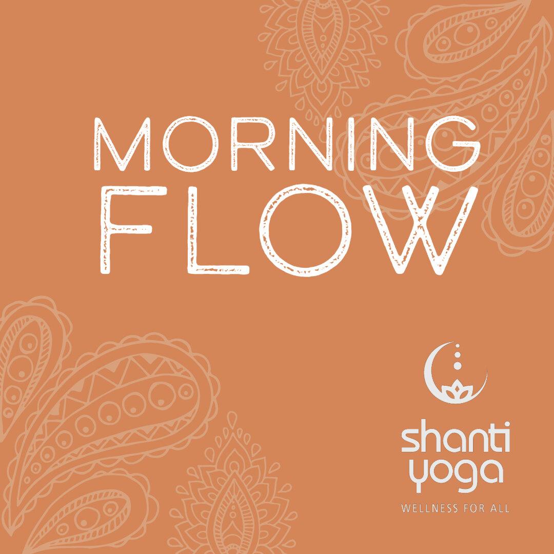 morning flow.jpg