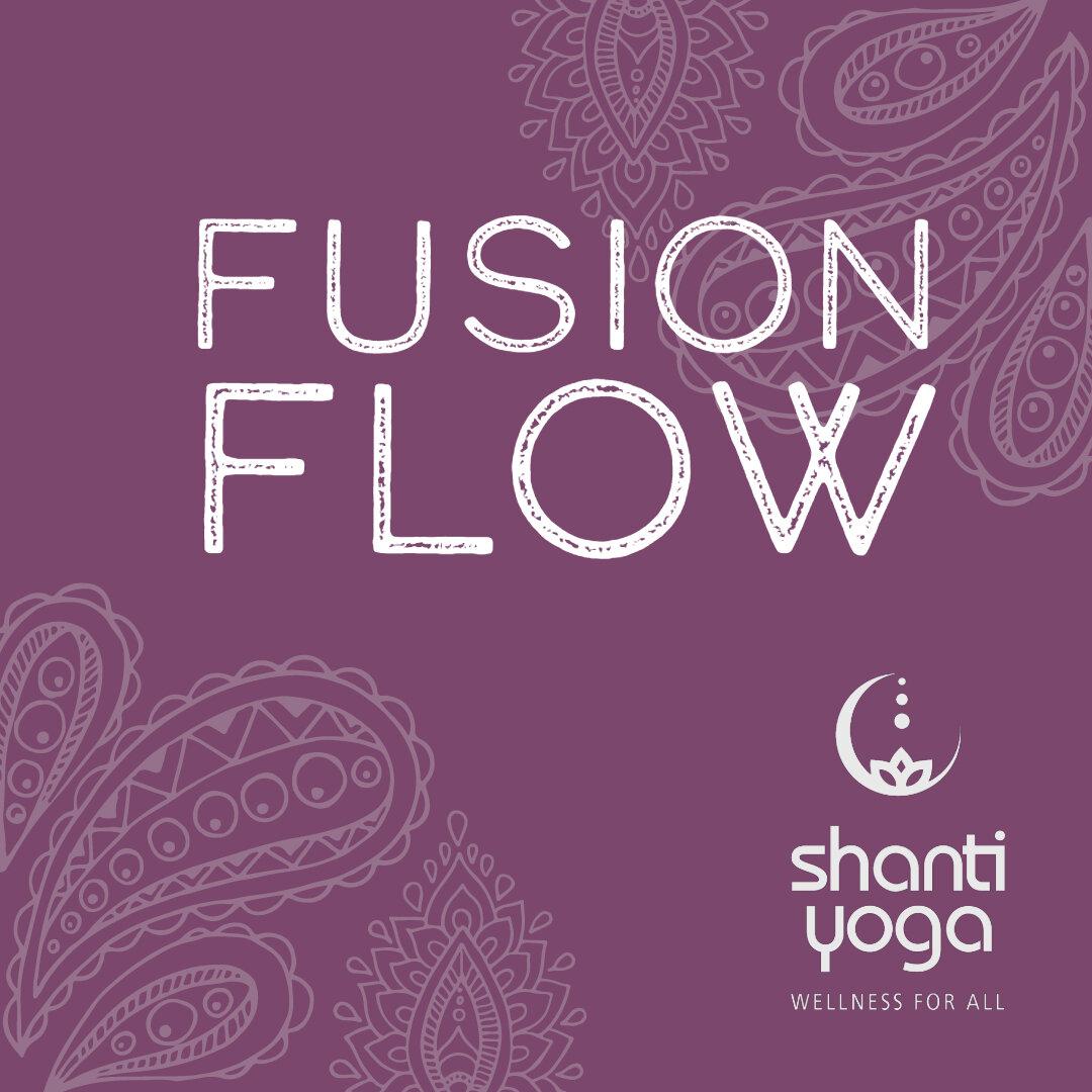 fusion flow.jpg