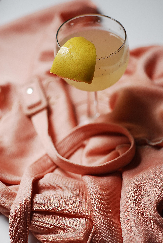 grapefruit drink 3.jpg