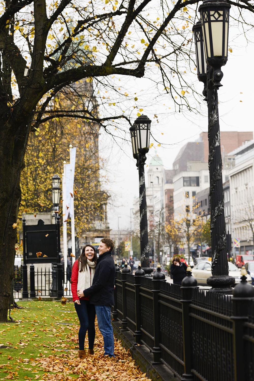 cityhall3.jpg