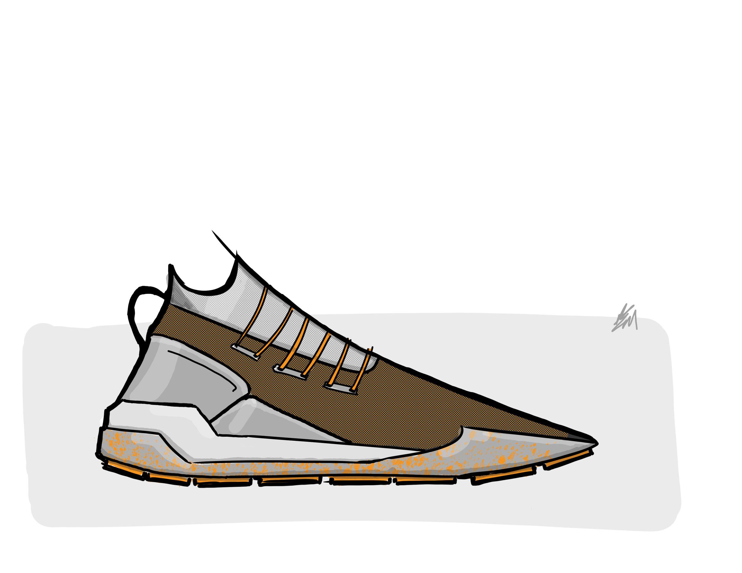 Shoe_01 (1).jpg
